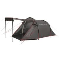 Ascoli 3 Campingzelt