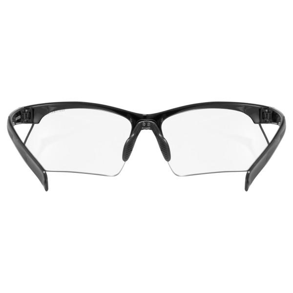 sportstyle 802 vario Sportbrille