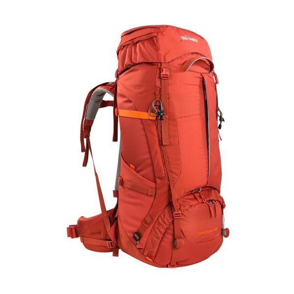Yukon 60+10 Women Trekkingrucksack