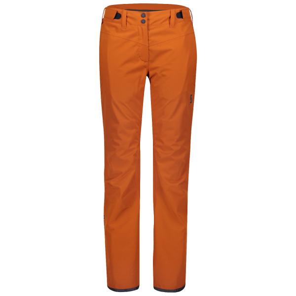 Ultimate Dryo 10 Pants W Damen Ski - und Snowboardhose