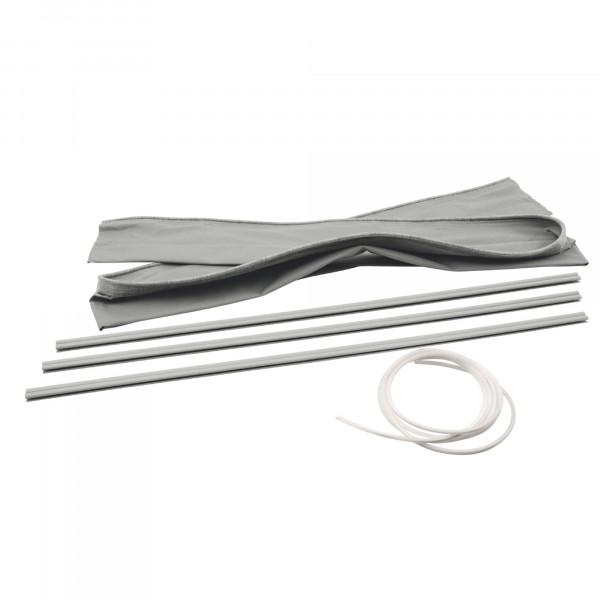 Magnetband Verbinder