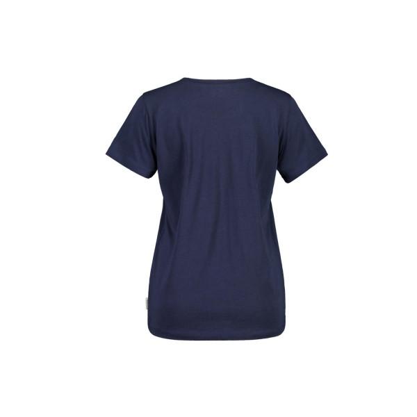 ForbeschaM. Damen T-Shirt