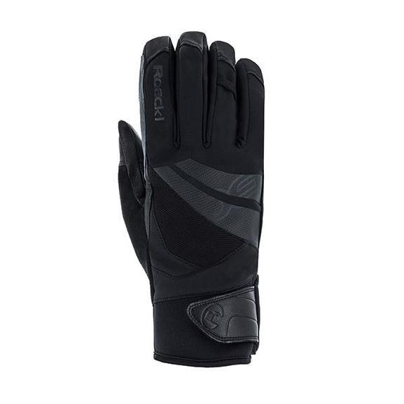 Kataja GTX Handschuhe