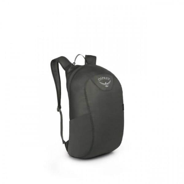 Ultralight Stuff Pack Daypack