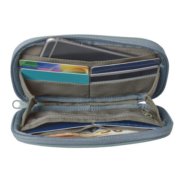 Kanken Travel Wallet Reisebrieftasche