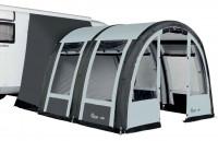 Traveller Air Modular Klimatex Vorzelt