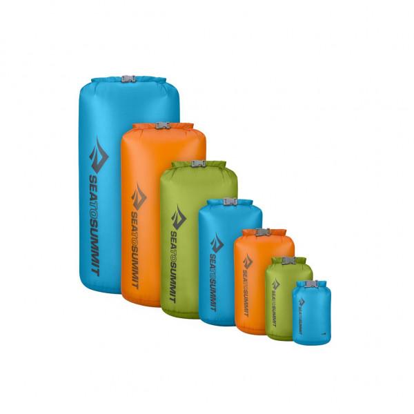 Ultra-Sil Nano Dry Sack 8L