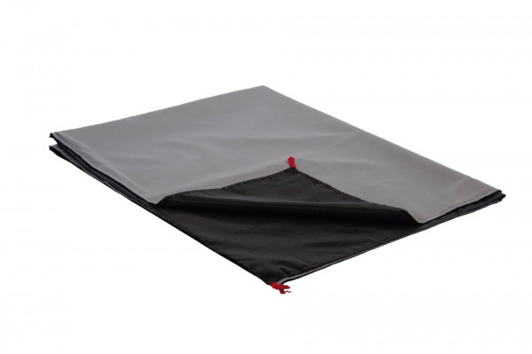 Outdoor Blanket Decke