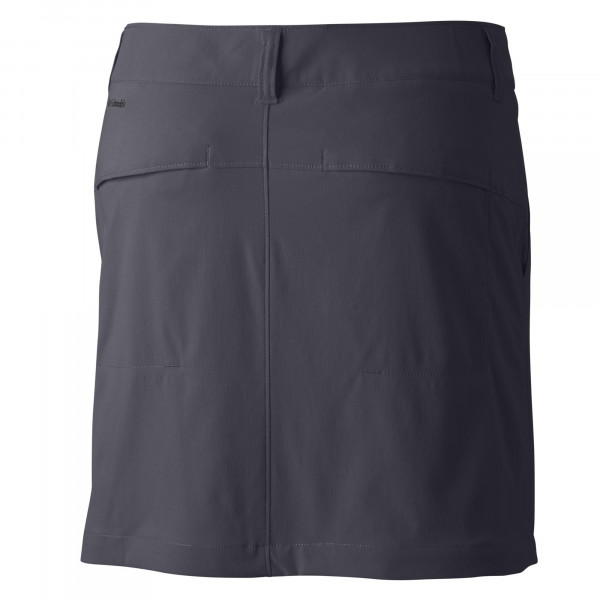 Saturday Trail Skort Damen Hosenrock