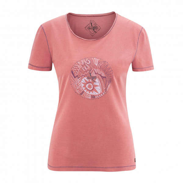 Emily Shirt Damen T-Shirt