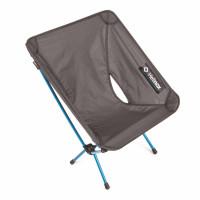 Chair Zero Campingstuhl