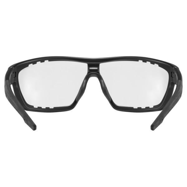 sportstyle 706 V Sportsonnenbrille