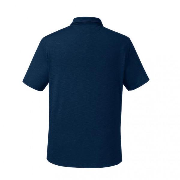Polo Shirt Izmir1 Herren Poloshirt