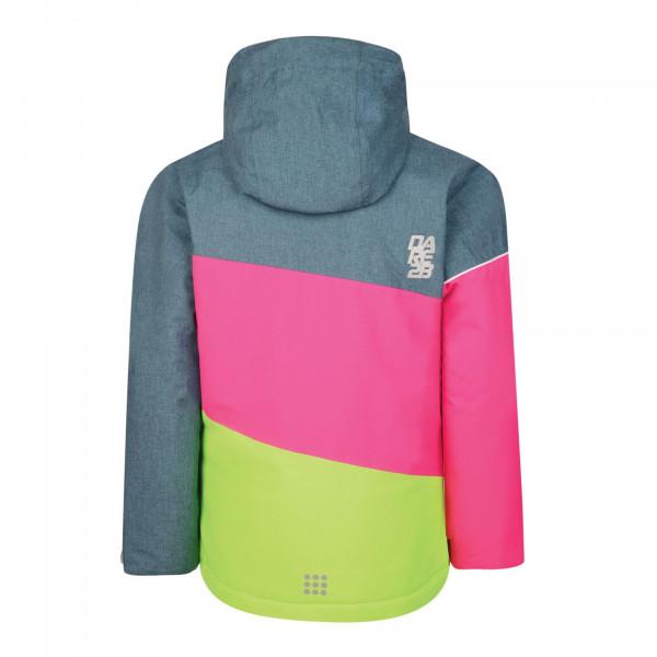 Debut Jacket Kinder Skijacke