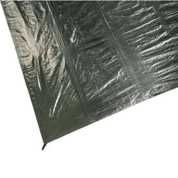 Groundsheet Protector Cosmos 400 Zeltunterlage