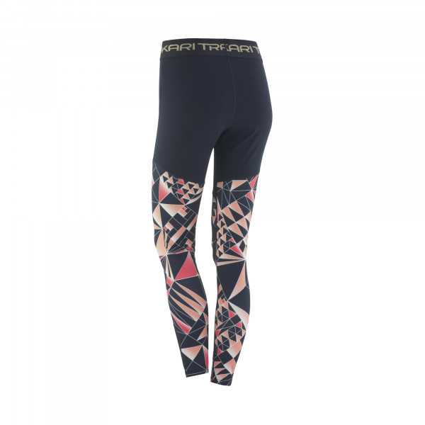 Vilde Damen Leggings