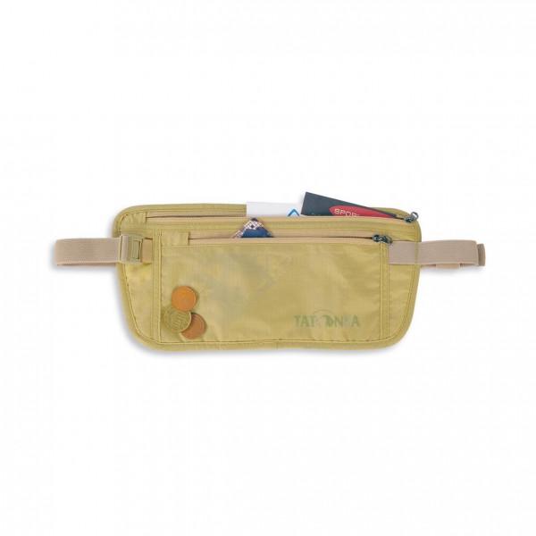 Skin Moneybelt Int. Hüfttasche