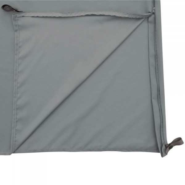 Poly Liner Double Innenbezug