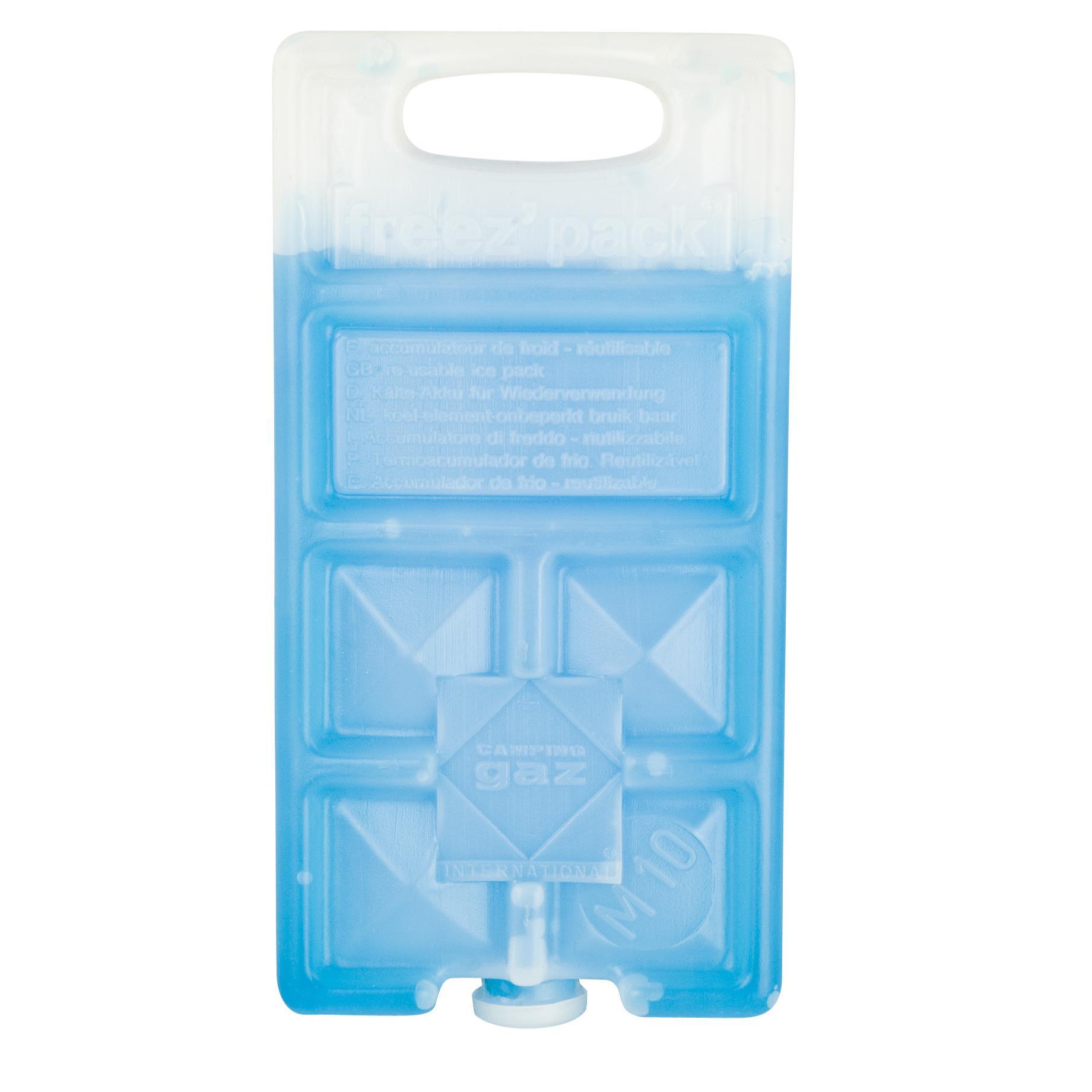 Campingaz Freez Pack M10 Kühlakku