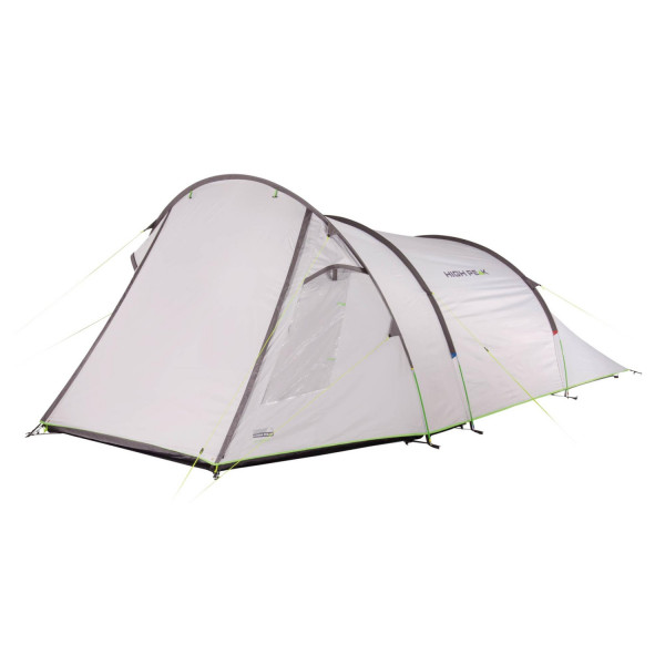 Sorrent 4.0 Campingzelt