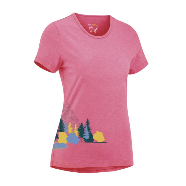WO Highball T-Shirt IV Damen T-Shirt