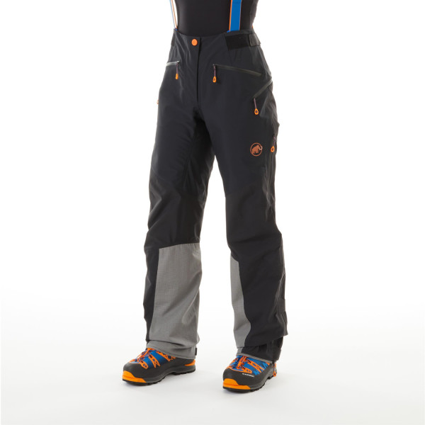 Nordwand Pro HS Pants Women Damen Tourenhose