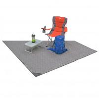 Universal Carpet 140x320 Zeltteppich