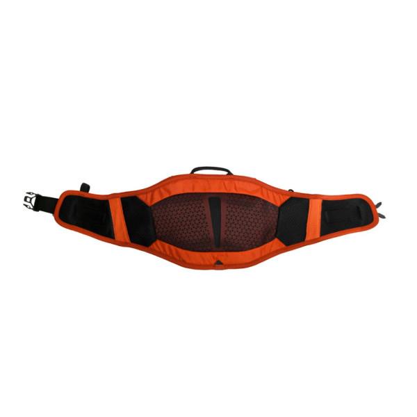 Hipster Ultra Hydration Belt 1.5 L Hüfttasche