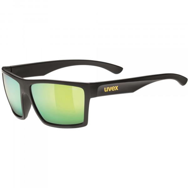 lgl 29 Sonnenbrille