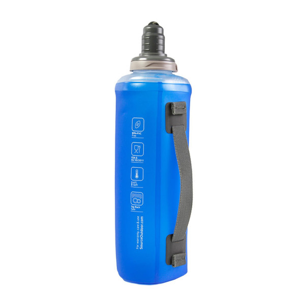 Nomad 1L Trinkflasche