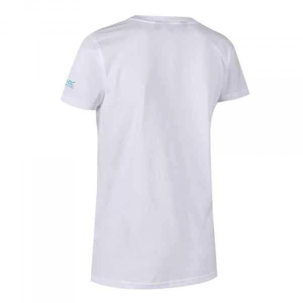 Filandra III Damen T-Shirt