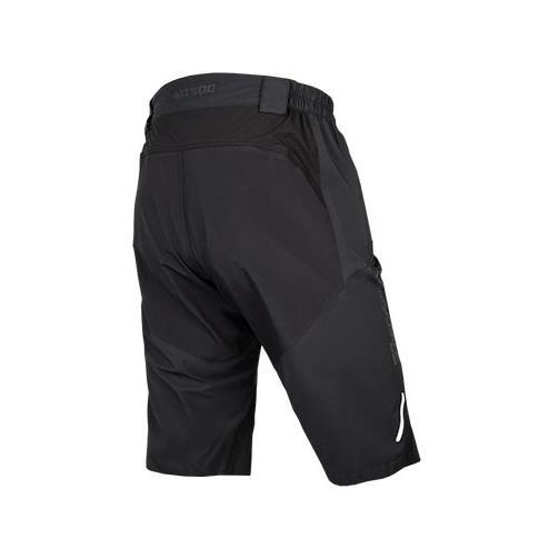 MT500 Wasserdichte Herren Shorts