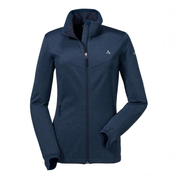 Quebec1 Jacket