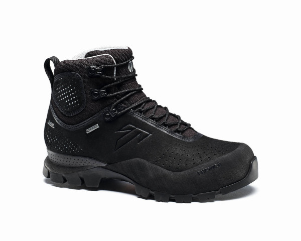 Forge Winter GTX WS Damen Wanderschuh