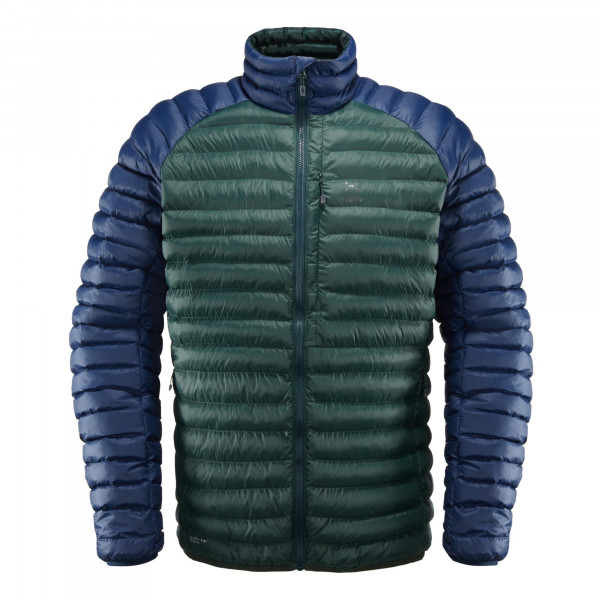 Essens Mimic Jacket Men Winterjacke