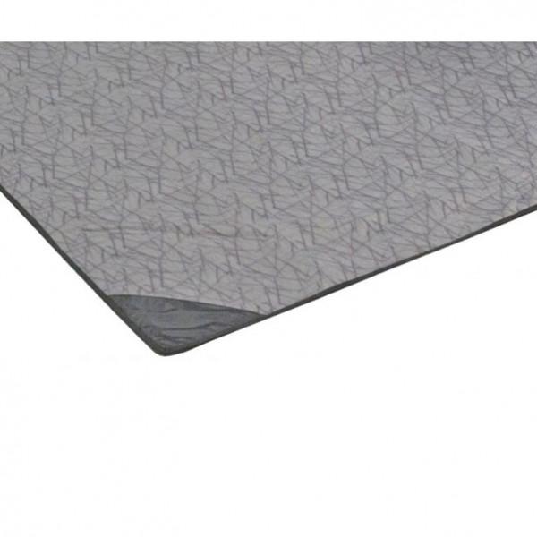 Universal Carpet 130 x 240 cm Zeltteppich