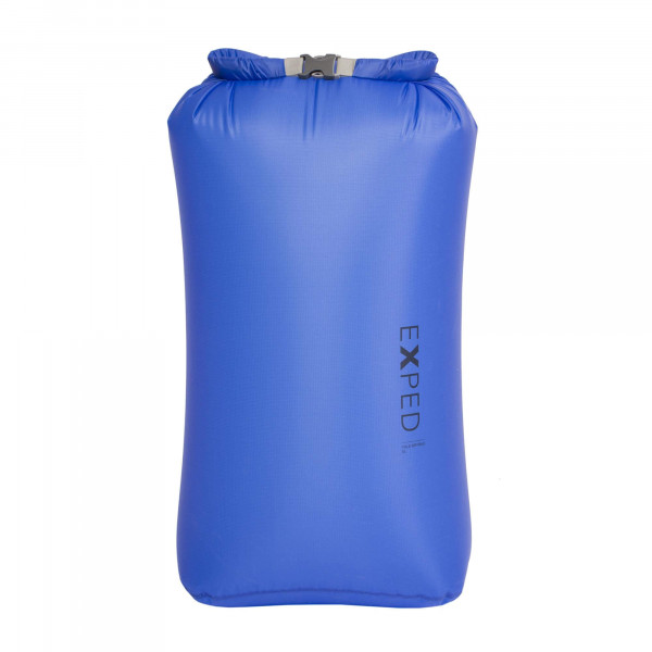 Fold Drybag UL L Packsack