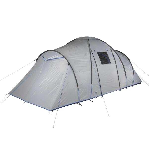 Como 6.0 Campingzelt