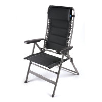 Lounge Firenze Chair Klappstuhl
