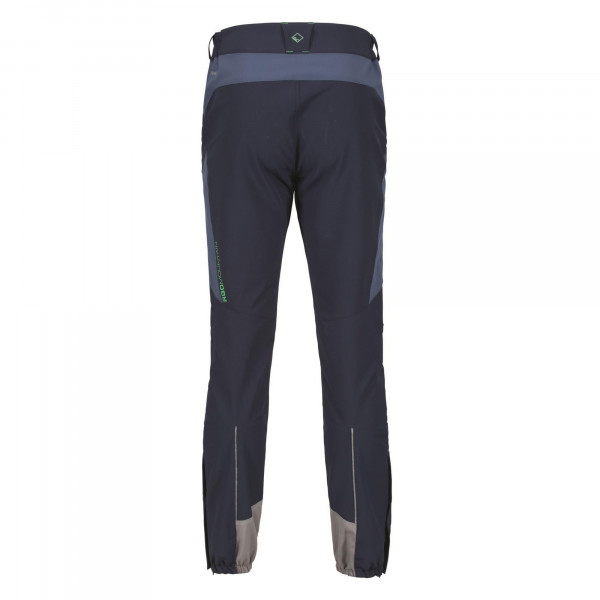 Mountain Trousers Softshellhose