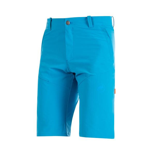 Runbold Shorts Herren Shorts