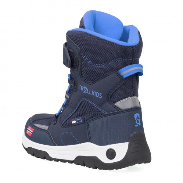 Lofoten Winter Boots XT Winterstiefel