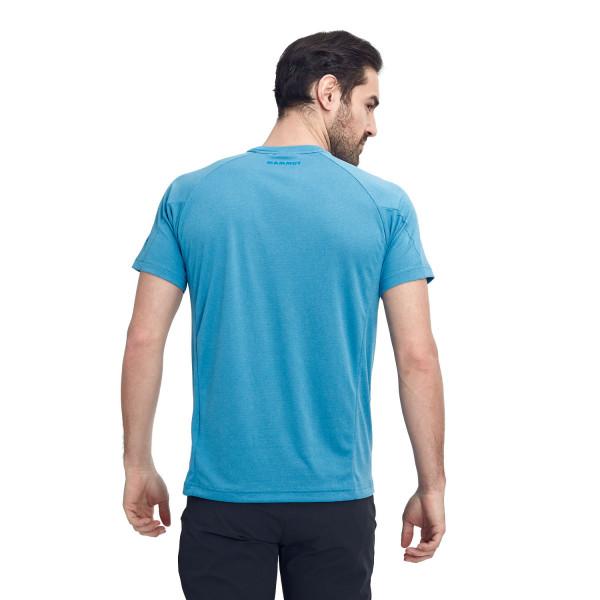 Aegility T-Shirt Herren T-Shirt