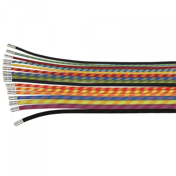 Powerloc Expert SP 6mm Seil