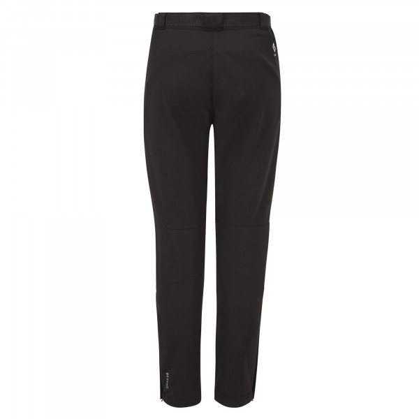 Revify II Trouser Women Walkinghose
