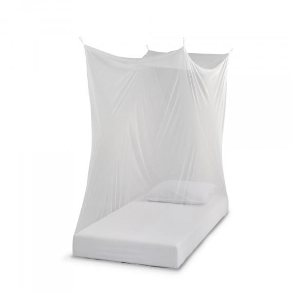 CP® Mosquito Net - Solo Box Durallin® (1 pers) Moskitonetz