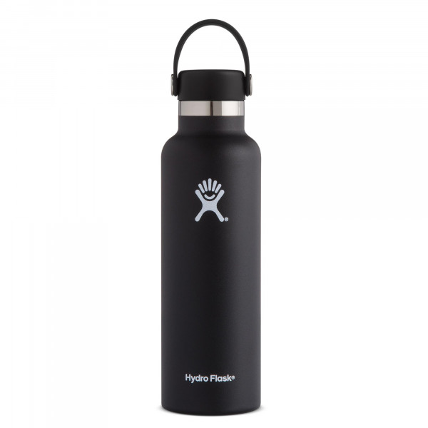 21 oz Standard Mouth Thermosflasche