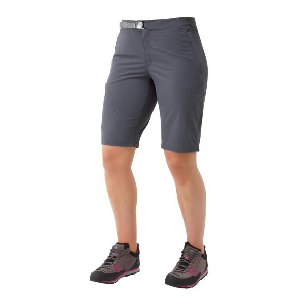 Comici Short Damen Shorts
