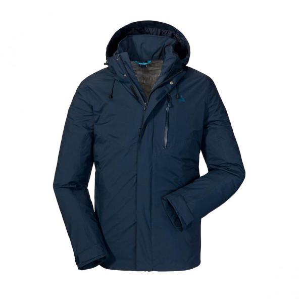 Adamont2 Jacket Herren Outdoorjacke