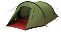 Kite 3 Campingzelt
